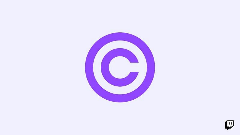 US Senator Thom Tillis wants to turn unauthorized commercial streaming of copyrighted material into a felony offense with a prison sentence (Image via Twitch)