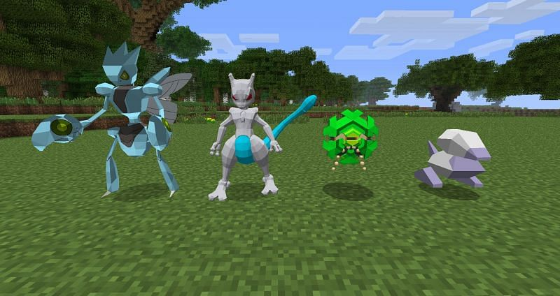 5 best Minecraft modpacks of all time