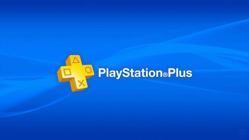 Image Via PlayStation: January 2021 brings new free games