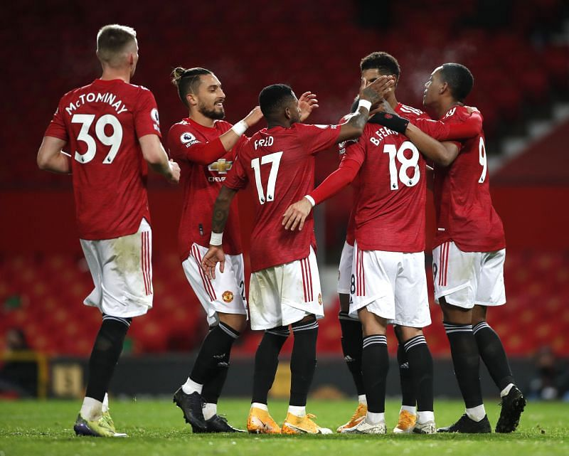 Leeds vs Manchester United: Prediction, Lineups, Team News, Betting Tips & Match Previews