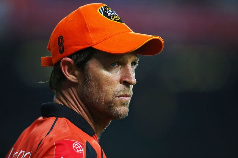 Jonty Rhodes has been announced as the head coach of the Pune Devils in the Abu Dhabi T10 League.