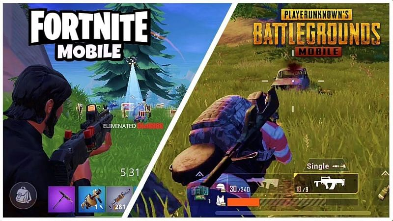 Image via MasterOv Gaming (YouTube)
