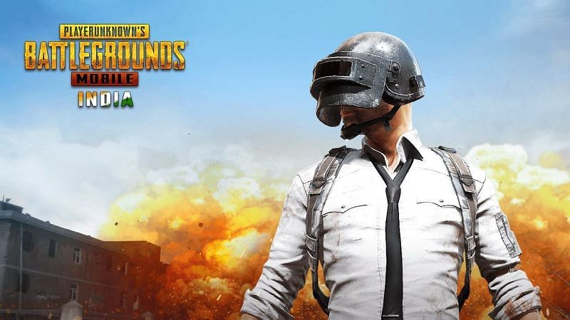 PUBG Mobile India likely to be delayed till January 2021