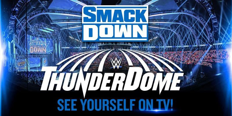 There will be an episode of WWE SmackDown on Christmas day, it will be taped this Tuesday.