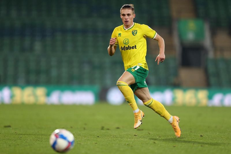 norwich city vs sheffield wednesday - photo #4