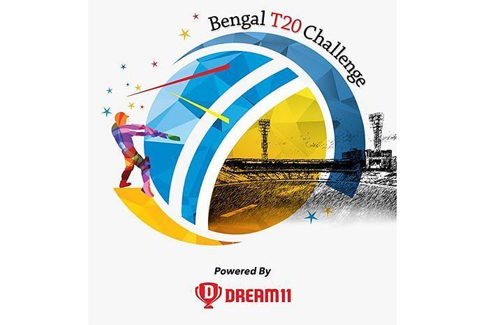 Bengal T20 Challenge: EBC vs CAL Dream 11