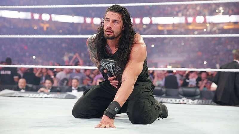 WWE में दिनभर की सभी प्रमुख खबरें जिसे आपको जरूर जानन