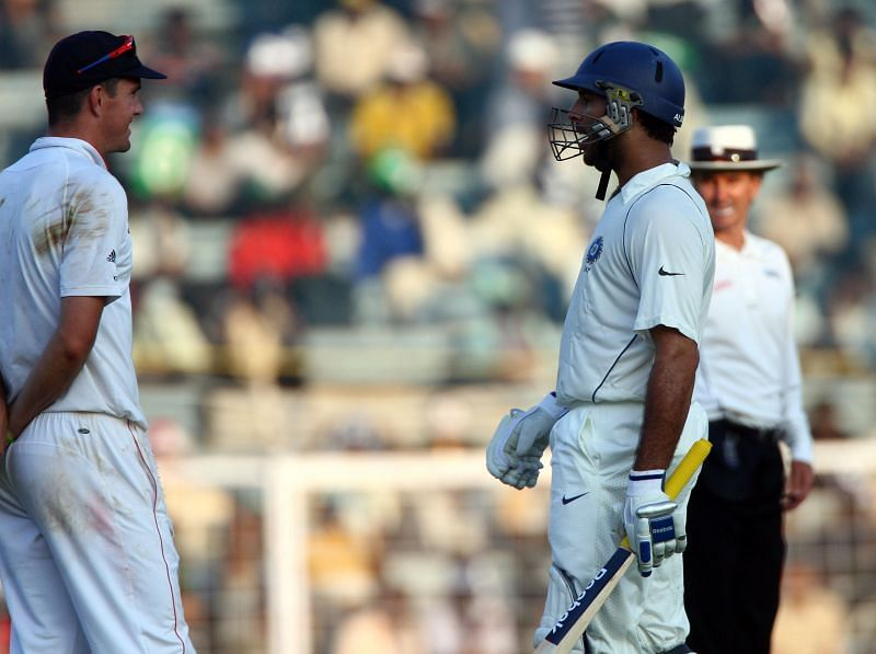 Kevin Pietersen (left) and Yuvraj Singh will play in the first-ever Ultimate Kricket Challenge