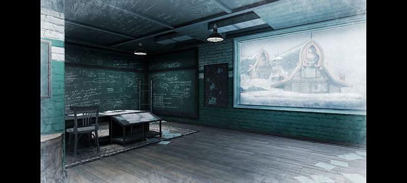 Image via Call Of Duty Mobile
