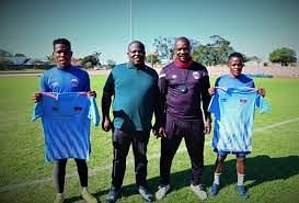 Chippa United need to be at their best. Image Source: Soccer Laduma