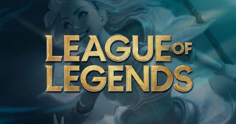 Image via League of Legends