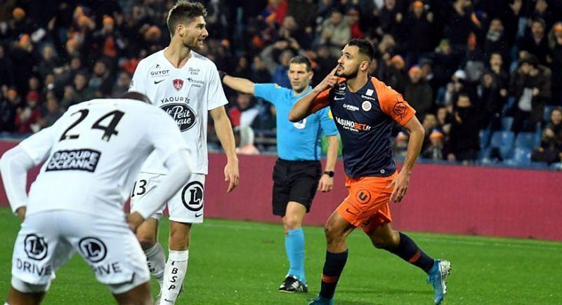 Montpellier vs Brest: Prediction, Lineups, Team News, Betting Tips & Match Previews