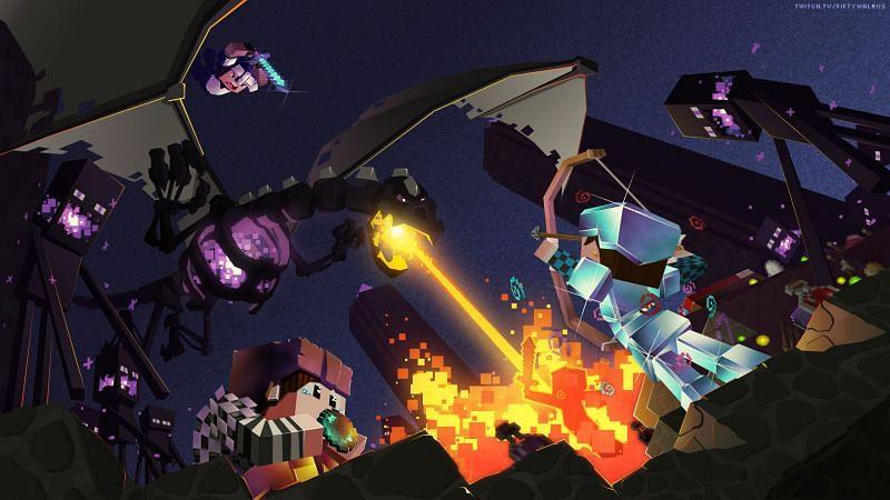 Image via wallpaperset.com