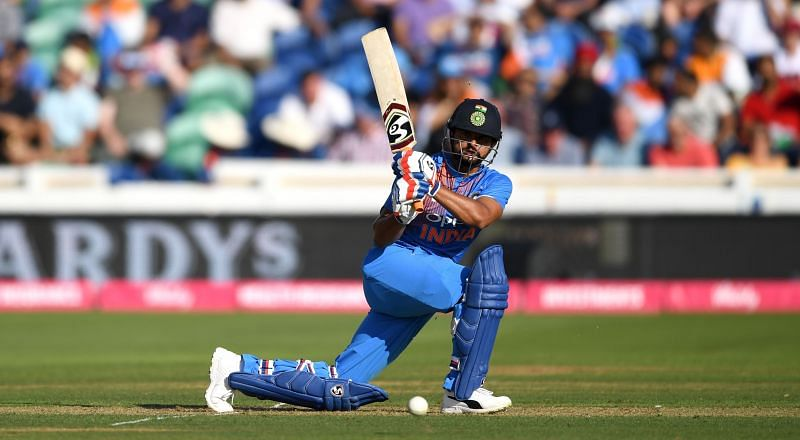 Suresh Raina played 78 T20Is and 226 ODIs for India