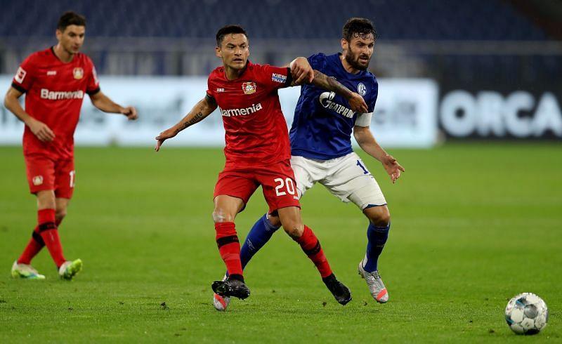Bayer Leverkusen vs Schalke 04: Prediction, Lineups, Team News, Betting Tips & Match Previews