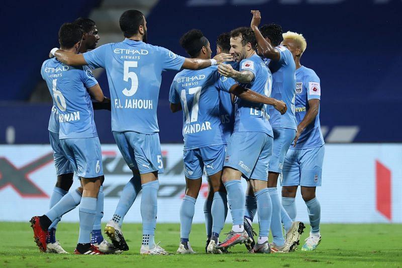 ISL 2020-21: Twitter reacts as Mumbai City FC thrash SC East Bengal 3-0