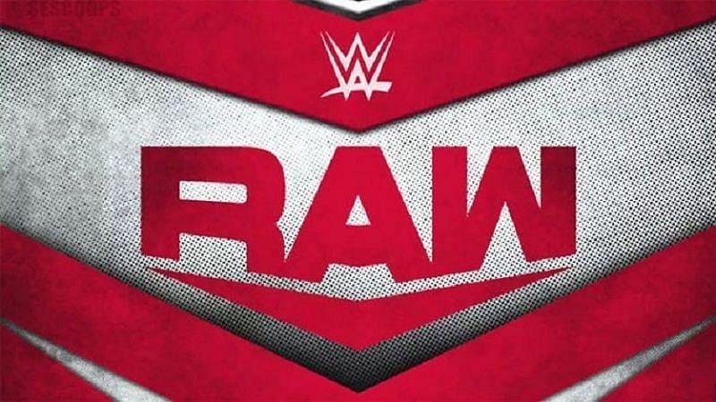 रेट्रीब्यूशन लीडर और WWE सुपरस्टार मुस्तफा अली ने दिया है जवाब