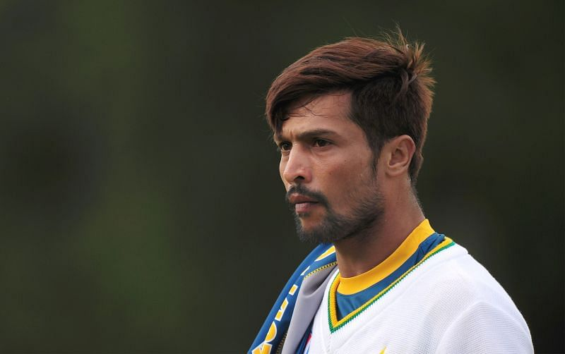 Galle Gladiators will look up to Mohammad Amir to give them wickets upfront.