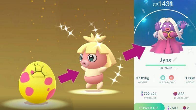 Image via Pokemon Play TV