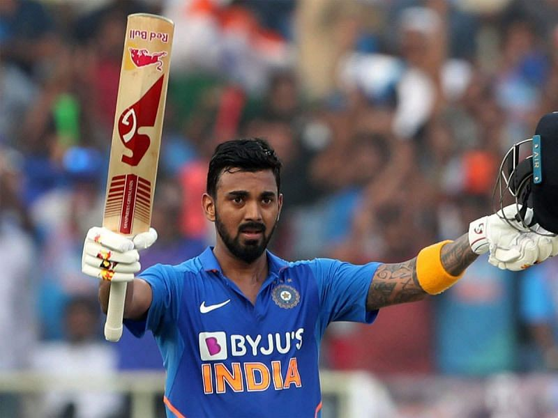 KL Rahul could play the role of opener and wicketkeeper for the Indian cricket team.