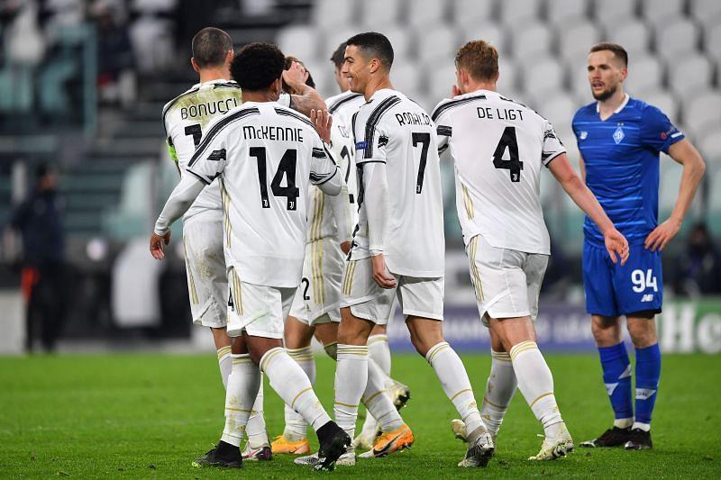 Juventus vs Torino prediction, preview, team news and more | Serie A 2020-21