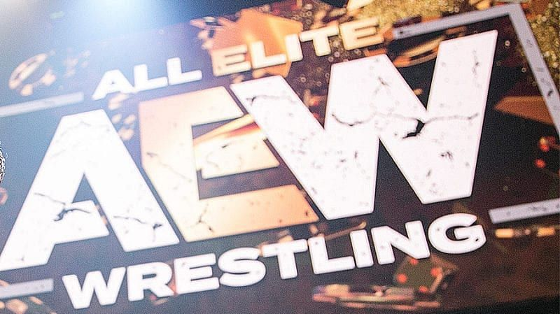 AEW had another big year in 2020.