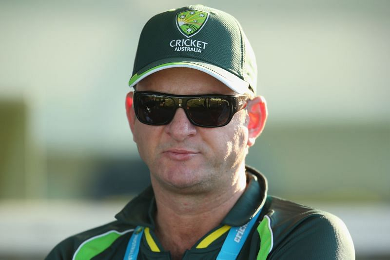 Mark Waugh feels India have no chance of beating Australia.