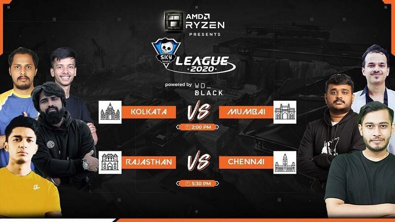 Image by Skyesports