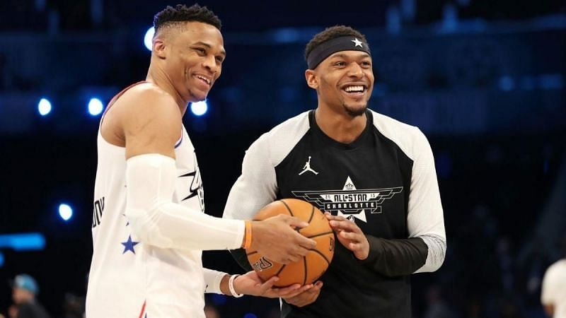 Washington Wizards 2020 21 Nba Season Preview Prediction Key Acquisitions Complete Roster And Starting 5
