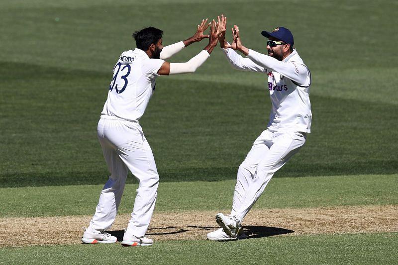 Gautam Gambhir highlighted India has the attack to take twenty Australian wickets