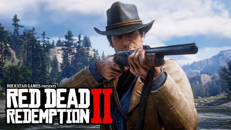 Image via GameSpot (YouTube)