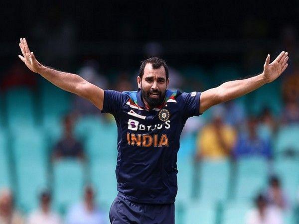 Ind vs Aus: Shreyas Iyer backs bowlers to come good after torrid start