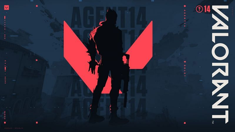 Valorant dev opens up about new agent type, and other agent updates (image via Riot Games)