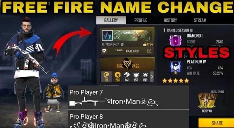 Image via FF games/ YouTube