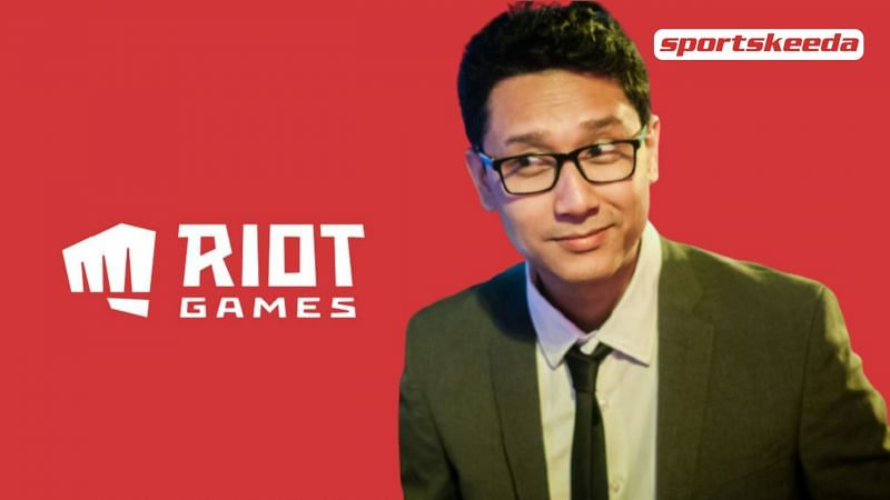 Sukamal Pegu, Head of Publishing, India and South Asia at Riot Games, talks about Valorant's success in India, and plans for League of Legends: Wild Rift