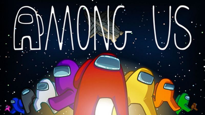 Among Us is coming to Xbox devices (Image via InnerSloth)