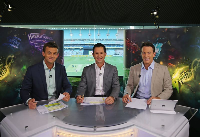 Damien Fleming suggested chasing 180 for Australia could have been tough in the first Test.