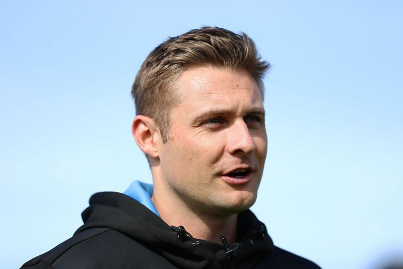 Luke Wright will continue to play for Team Abu Dhabi in the T10 League