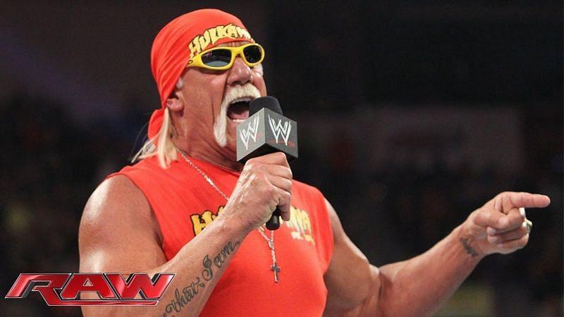 Hulk Hogan will be having the soft opening of his new restaurant on December 27th