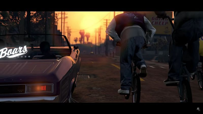 Image via Rockstar Games, YouTube