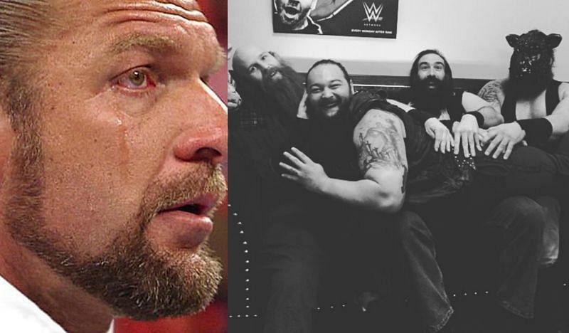 पूर्व WWE सुपरस्टार का हुआ निधन