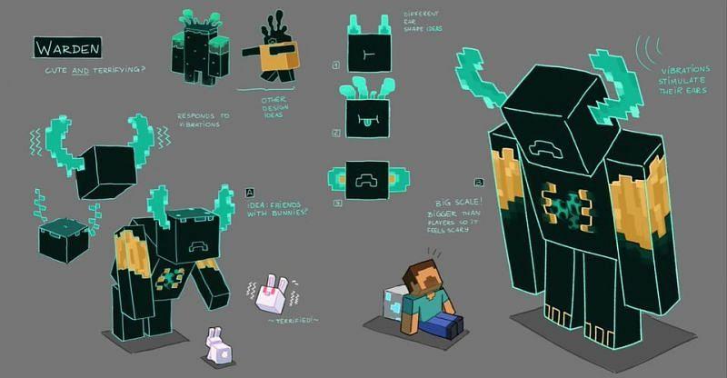 Image via thegamer.com