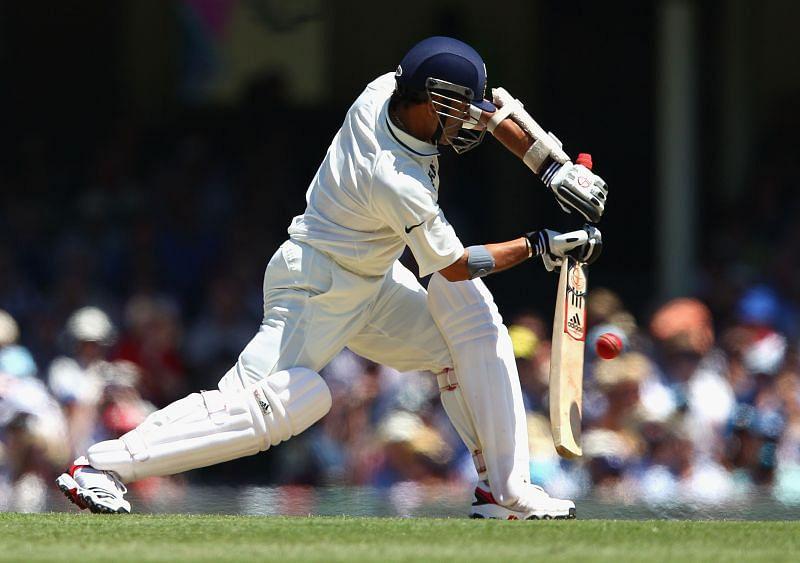 Australia v India - Second Test: Day 1
