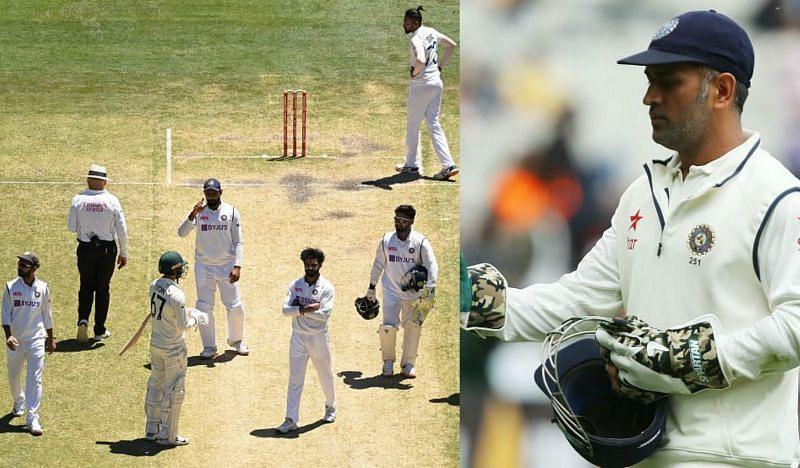 भारतीय टीम ने दर्ज की ऐतिहासिक जीत