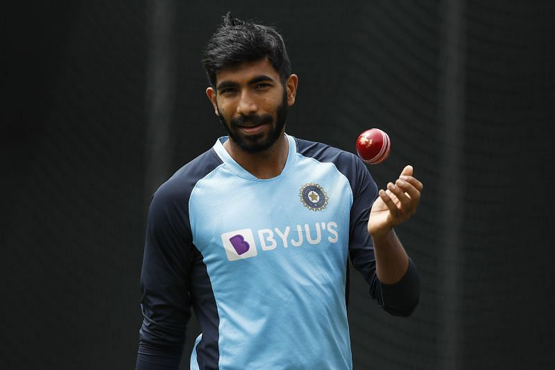 Indian pace sensation Jasprit Bumrah opened about the recent local umpiring rule laid out by ICC