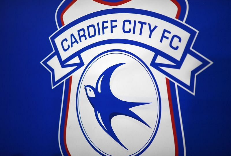 Cardiff City travel to face Rotherham United in the Championship
