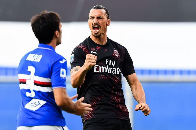 Sampdoria vs ac milan betting preview nfl moe csgo reddit betting