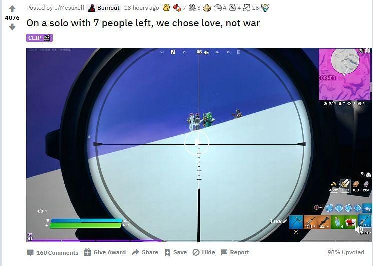 Image via u/Mesuxelf Reddit