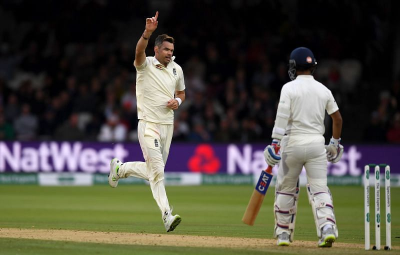 Ajinkya Rahane got only 257 runs at 25.7 during India