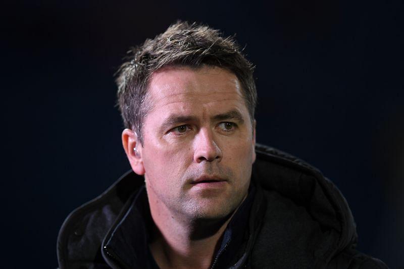 England U21 v Andorra U21 - 2019 UEFA European Under-21 Championship Qualifier